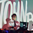 Photos: John B @ Setup Club, Timisoara, Romania 18.01.13
