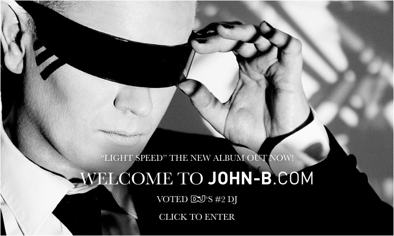 John B.com Click to Enter