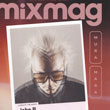 TIMELINES (1995-2020) awarded 'Album of the Month' in Mixmag!