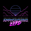 John B ft. Tiarum & Xenturion Prime – Approaching Zero