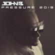 John B – Pressure 2019