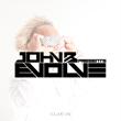 "John B ""Evolve"""
