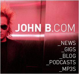 John B