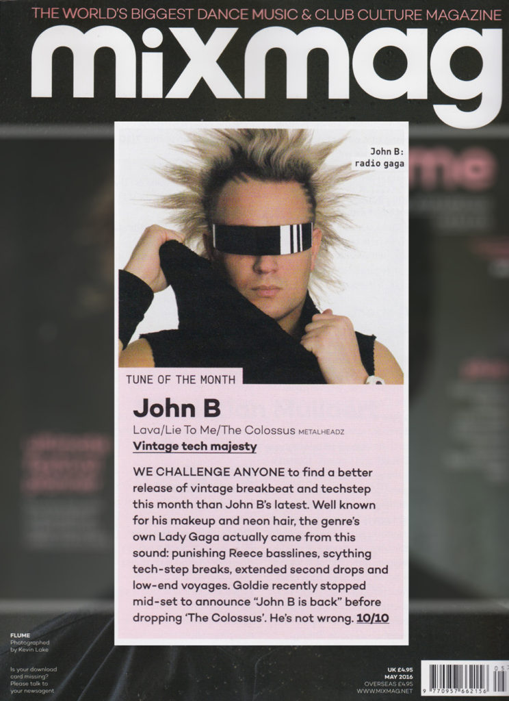 John-B---LAVA---Mixmag-Review_small